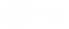Australian-Wire-Industry-Association