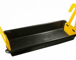 Large-Ballast-Tray-1